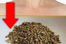 recetas abdomen
