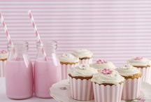 Plan a Birthday Party / Get Inspired by the style of Restaurantware!