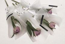 bouquet pequeno para madrinhas
