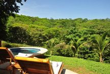 Costa Rica nature property for sale