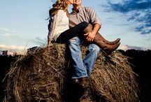 Country Couple / It's all about Country couple and/or Relationship THING!