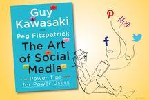 oidart.net / talking about social media strategies, marketing & graphics