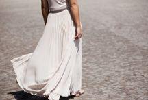 her style / by Fatima Salie