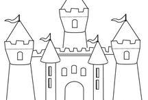 hrady,zámky,kostely