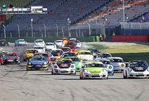 Albert Motorsport Events / Events von und mit Albert Motorsport