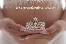 Fotos de maternidade