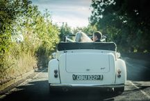 Yorkshire Weddings / Great weddings and venues around Yorkshire - Photography by Pixies in the Cellar