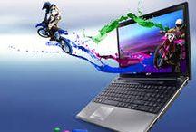Tecnología / La Tecnología