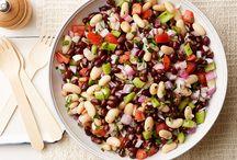 WW Salad