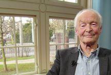 Wim Brands Boeken.