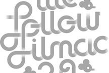 nuestra empresa  / Servicios y web sites de filmac / by Filmac