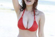 か:筧美和子 01
