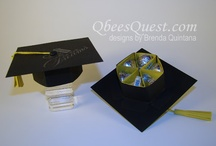 Graduation Ideas / by Jackie Topa