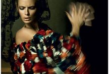Flamenco / Spain   PLEASE DO NOT OVER PIN / by H H