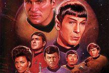 Star Trek; Trekkie de toda la vida