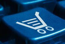BLOGS / eCommerce Development Blogs