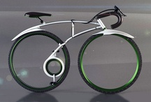 Biker originali
