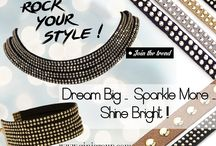 ROCK YOUR STYLE!