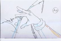 Art of animation