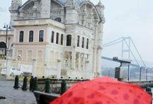 travel / yasam , istanbul , avrupa , asya , gezdim gordum , hayat , europa , asia ,