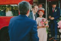 my wedding work