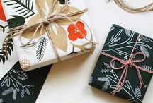 Art | Gifts & Tags