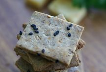 Gluten Free and Healthy / Gluten Free Recipes that contain Superfoods