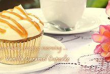 Lunetta Cupcake