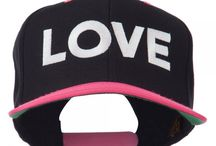 Valentine's Day Gifts Ideas / Gift idea for your Valentine <3 this February! / by e4Hats.com