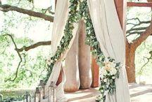 Inspiracje ślub