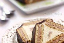 pieczywko, ciasta, ciasteczka