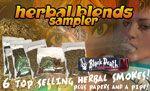 Legal Bud Specials
