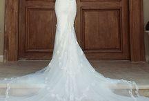 Me / Wedding