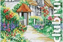 thatsthad cottage