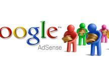 Google Adsense Reklamları Nedir? Nasıl Kullanılır?