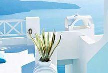 Casa de playa/Beach house