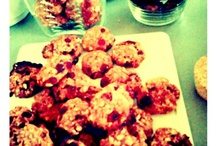 Yes, we can!..Cook :)