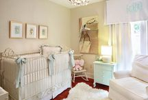 LD Linens & Decor / Our retail stores in Baton Rouge and New Orleans. / by ld linens & decor