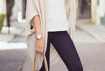 STYLE || Spring Outfits / Spring Outfit inspiration from life & style blogger Pinteresting Plans.