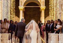 Photography (wedding)