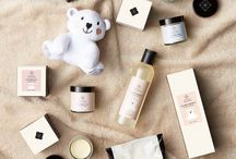 Kids & Baby Packaging