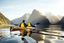 Flight Specials / Travelscene offers fantastic deals on flights to popular South Pacific locations such as New Zealand, Australia, Fiji, Tahiti, Cook Islands and more.  visit:  travelscene.com