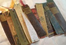 old books craft ideas