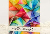 Peerless Watercolor