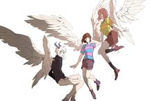 birdtale