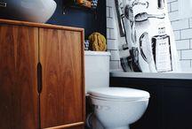 Bathroom.1