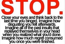 Motivation x