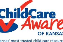 Finding Quality Child Care / What is Quality Child care and how can I find Child Care