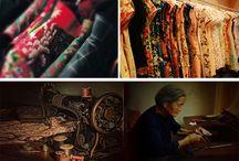 iChinesedress.com / iChinesedress.com: Cheongsam Qipao Chinese Dress