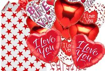 Valentines Day Gifts & Ideas / Some beautiful and unusual gifts for Valentines Day 2014 :)